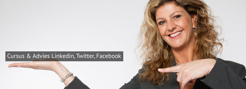 training linkedin facebook twitter