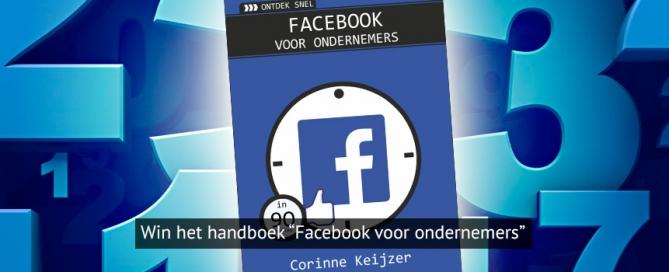 facebook voor zzper