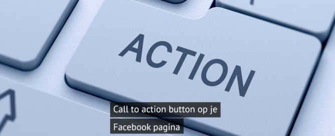 boek nu button facebook