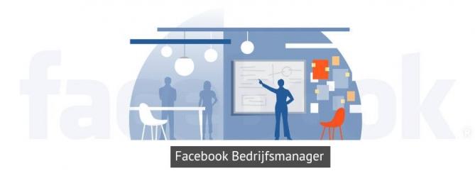 Facebook Businessmanager