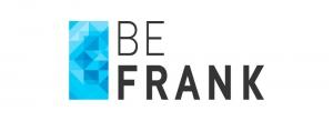 logo-befrank