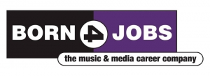 logo-born4jobs