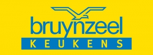 logo-bruynzeel