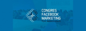 logo-congres-facebook