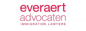 logo-everaert-advocaten