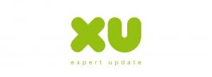 logo-expertupdate