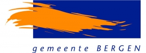 logo-gemeente-bergen
