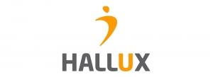 logo-hallux