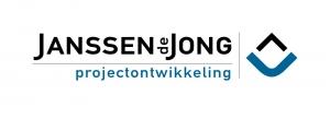 logo-jansen-dejong-groep