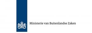 logo-ministerie-van-buitenlandse-zaken