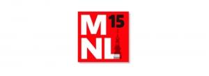logo-mnl