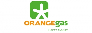logo-orange-gas
