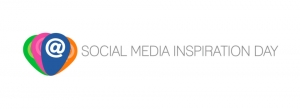 logo-social-media-inspiration-day