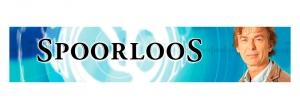 logo-spoorloos