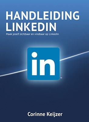 linkedin voor professionals