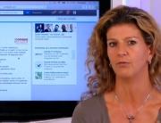 linkedin-voor-werkzoekenden-video-tip-07