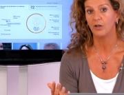 linkedin-voor-werkzoekenden-video-tip-09
