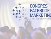 facebook corinne keijzer social media expert