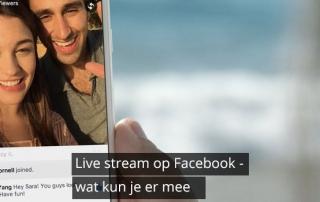 Live-stream-op-Facebook-wat-kun-je-er-mee-960x350