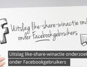 winacties Facebook
