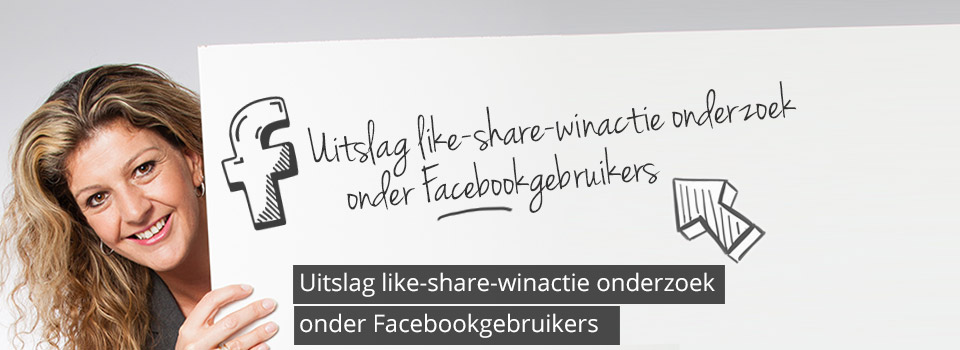 winacties Facebook