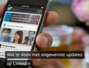 Wat-te-doen-met-ongewenste-updates-op-LinkedIn960x350