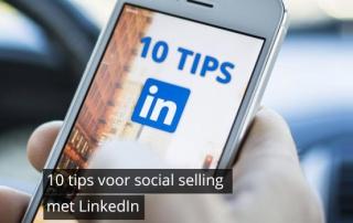 10-tips-voor-social-selling-met-LinkedIn960x350