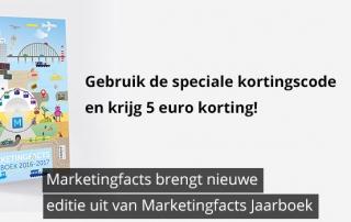 Marketingfacts-brengt-nieuwe-editie-uit-van-Marketingfacts-Jaarboek960x350