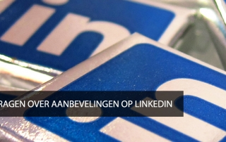 linkedin recensies