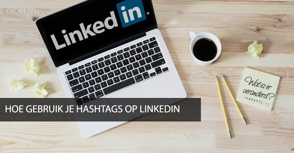 LinkedIn labels
