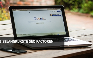 tips seo websites