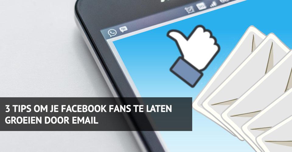 Facebook hoe anderen jouw profiel zien corinne keijzer for Door 3 facebook