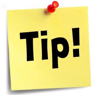 tips linkedIn