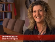 interview corinne keijzer sbs6
