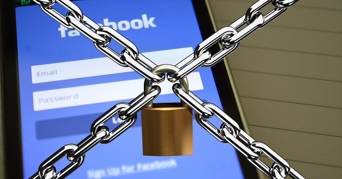 nieuwe privacy instellingen van facebook