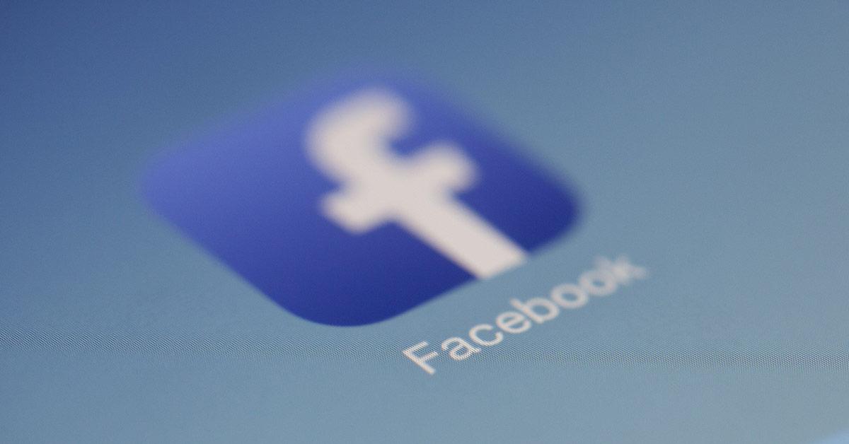 5 Tips Voor Je Facebook Profielfoto Van Jouw Bedrijfspagina