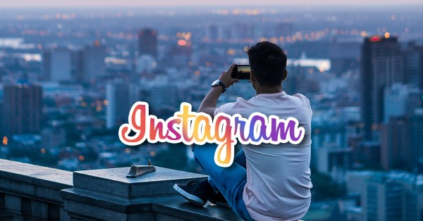 3 redenen om nu met Instagram te beginnen