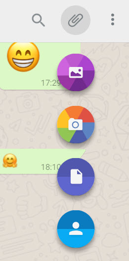 Hoe gebruik je WhatsApp op je computer of laptop