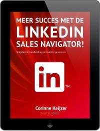 salesnavigator linkedin