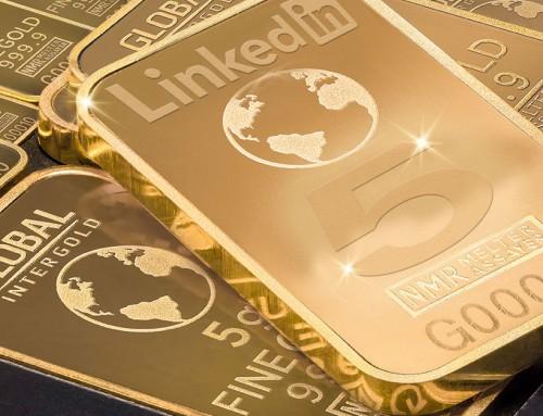 5 gouden tips om leads uit LinkedIn te genereren