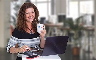 Lees hier alle blogs van social media expert Corinne Keijzer
