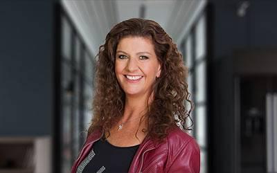 Haal meer succes uit de digitale activiteiten van jouw bedrijf met trainingen van Corinne Keijzer - Digital Moves