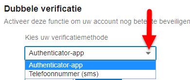 beveiligen linkedin account