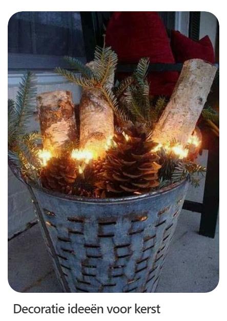 decoratie-ideeën-voor-kerst-2019