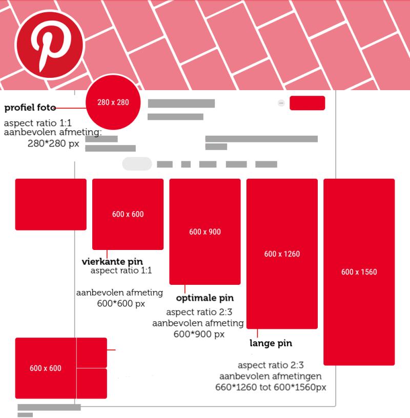 juiste-afmetingen-pinterest-pins-voor-bedrijven