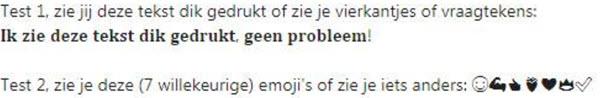 emoji's linkedin