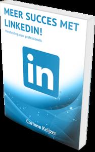 meer-succes-met-linkedin-02-web