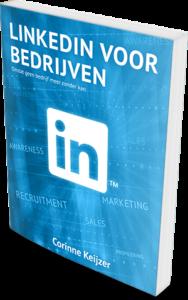 linkedin-voor-bedrijven-3dsoftcoverv4.0-WEB